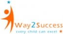 Way2Success Learning Centre