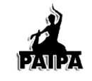 PAIPA (Pradep Adwani'a Institute for the Performing Arts)