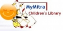 My Mitra Childrens Library
