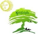 Kathashala