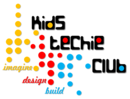 Kids Techie Club