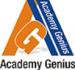 Academy Genius