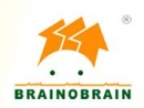 Brain O Brain