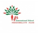 PP International School