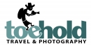 Toehold Travel & Photography Pvt Ltd
