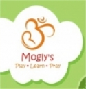 Moglys Gurukul