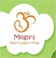 Mogly`s Gurukul
