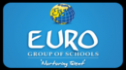 Euro International School - Sector 45
