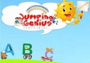 Jumping Genius Play Centre