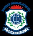 Raghav Global School