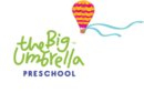 The Big Umbrella Preschool and Activity Centre