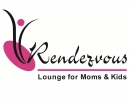 Rendezvous -Lounge for Moms & Kids