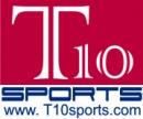 T10sports