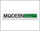 Modern Dental Care - Ashok Vihar