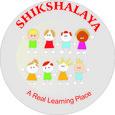 Shikshalaya A Real Learning Place