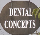DENTAL CONCEPTS