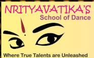 Nritya Vatika -A Classical Dance Academy