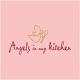 Angels In My Kitchen