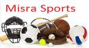 Misra Sports