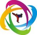 Amit Lalwanis Kickboxing & Muaythai Academy