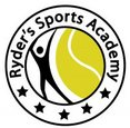 Ryders Sports Academy - Sector 57, Gurgaon