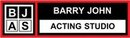 Barry John Acting Studio - Andheri West