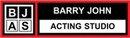 Barry John Acting Studio
