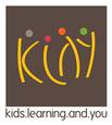 Klay Prep Schools and Daycare