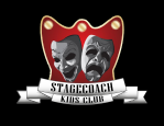 StageCoach Kids Club (Simi Sahnan's Theatre Group)