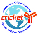 Indraprastha Cricket Academy Pvt. Ltd.