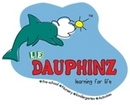 Le Dauphinz Day Care