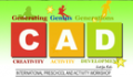 CAD International Preschool & Activity Centre