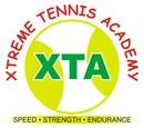 Xtreme Tennis Academy