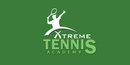 Xtreme Tennis Academy - Sector 4, Dwarka