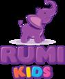 Rumi Kids