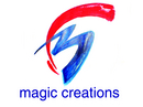 Magic Creations