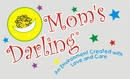 Mom's Darling - Play School