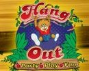 Hangout - Golf Course Road