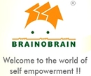 Brainobrain - Shivalik