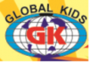 L.C.Global Kids Play School