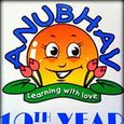 Anubhav Learning Center