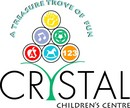 Crystal Children Centre
