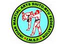 Pravin Sir Karate Classes