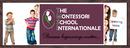 The Montessori School Internationale