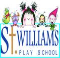 St William Pre School