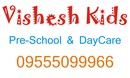 Vishesh Kids