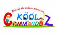 Kool Commandoz Play School and Day Care Center