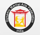 Dynamic Martial Arts & Sports Federation Of India Dahisar
