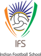 Indian Football School