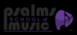 Psalms School of Music - Powai